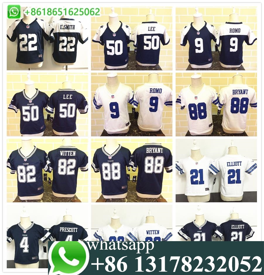 cheap for discount 2caae 09347 low price sean lee toddler jersey 1cccc e5bb2