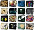 "New Arrival Customized personality laptop bag sleeve case 9.7 10.1 12 13 14 15 15.6 17"" for ipad macbook pro/air acer hp lenovo"