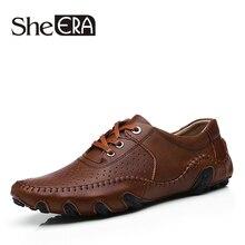 Design Flat Shoes Lace