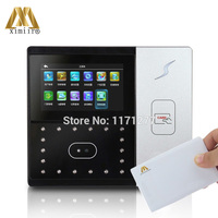https://ae01.alicdn.com/kf/HTB1Pr8waDjxK1Rjy0Fnq6yBaFXam/TCP-IP-USB-13-56-MF-Card-Reader-ZK-Iface701-Access.jpg