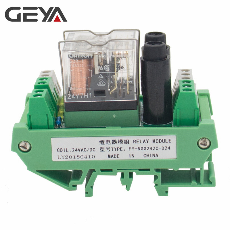 2-channel-1-spdt-din-rail-mount-omron-g2r-24v-dc-ac-interface-relay-module (1)_