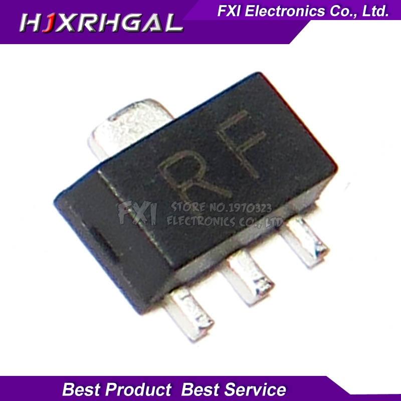 1PCS  BLF7G24LS-160P   RF TRANSISTOR