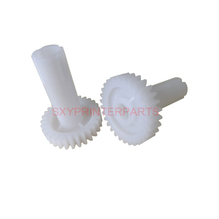 20pcs/lot New Compatible Quality RG5-0869 Drive Gear 29T for HP LJ9000 9040 9050 Printer Parts image