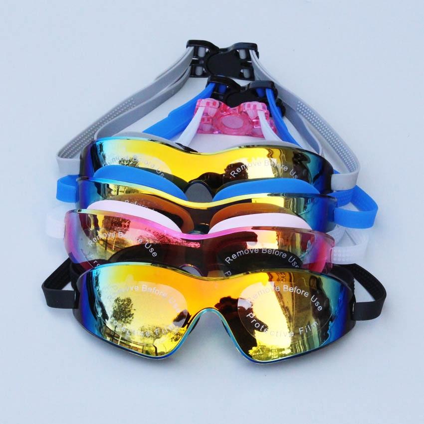 Top πώληση ευρεία όραση αντι-ομίχλης - Αθλητικά είδη και αξεσουάρ - Φωτογραφία 5