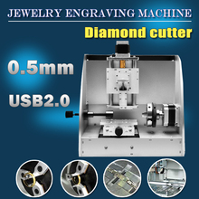 machine jewelry tools machine