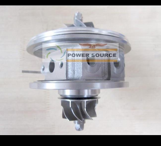 Turbo Cartridge CHRA Core BV43 28200-4A480 282004A480 53039700127 53039700145 For Hyundai Grand Starex CRDI H-1 D4CB 16V 07 2.5L garrett turbo gt1649v cartridge 757886 5003s 757886 chra 28231 27400 turbocharger core for hyundai tucson 2 0 crdi d4ea engine