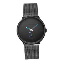 YOLAKO New Fashion Top Brand Luxury Quartz Watches Man Simple Wrist Watch Clock Watches For Men Hour Mens Watches relogio saat big dial watches men hour mens watches top brand luxury quartz watch man leather sport wrist watch clock alloy strap