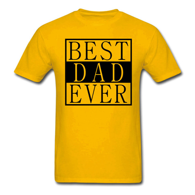 d15743596 Best Dad Ever Mens Funny Men's tshirt Father day t shirts mens shirt- dad  gifts, gift for funny daddy tshirt, Christmas Gift Tee
