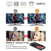 Smart TV Box MK809IV 2GB 8GB Android Wireless Dongle WIFI Bluetooth TV Game Stick HD Mini PC Quad Core RK3188T WIFI TV Stick discount