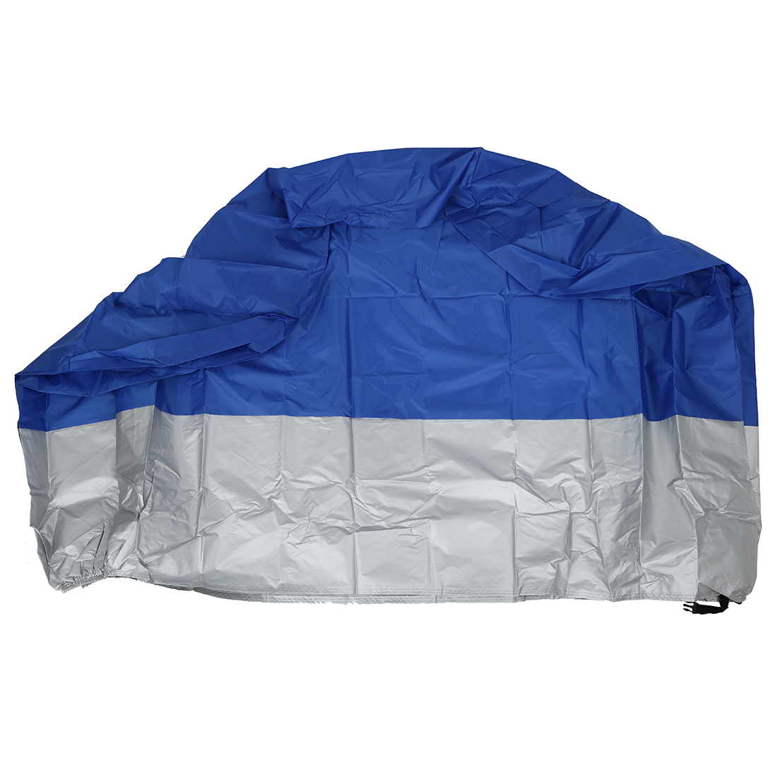 Motorcycle Bike Moped Scooter Cover Waterproof Rain UV Dust Prevention Dustproof Covering XXL moto couverture