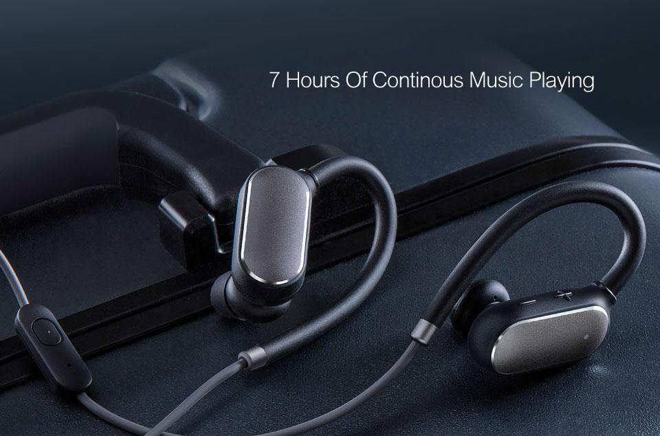 Original-Xiaomi-Mi-Sports-Bluetooth-Headset-Wireless-Bluetooth-4.1-Music-Sport-Headphones-IPX4-Waterproof-Sweatproof-Earphone-With-Microphone-OK-(7)