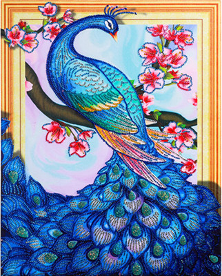 HUACAN-5D-DIY-Special-Shaped-Diamond-Painting-Cross-stitch-Diamond-Embroidery-Animals-Picture-Of-Rhinestones-Home.jpg_640x640 (2)