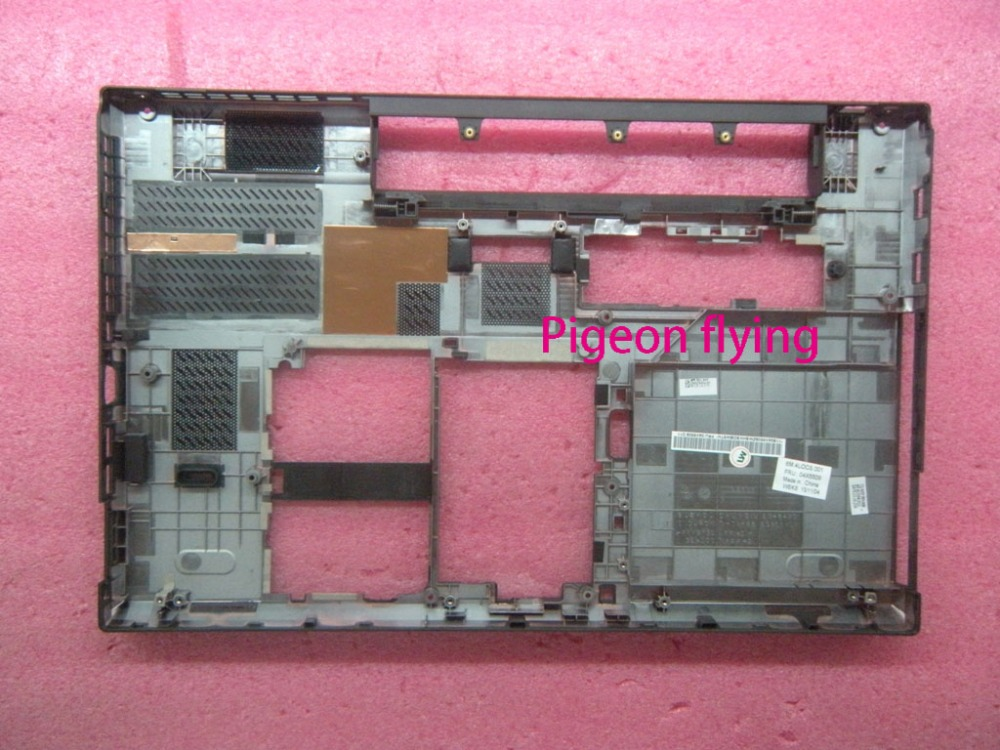 "New//Orig Lenovo Thinkpad W540 W541 15.6/"" Base cover bottom case 00HM220 04X5509"