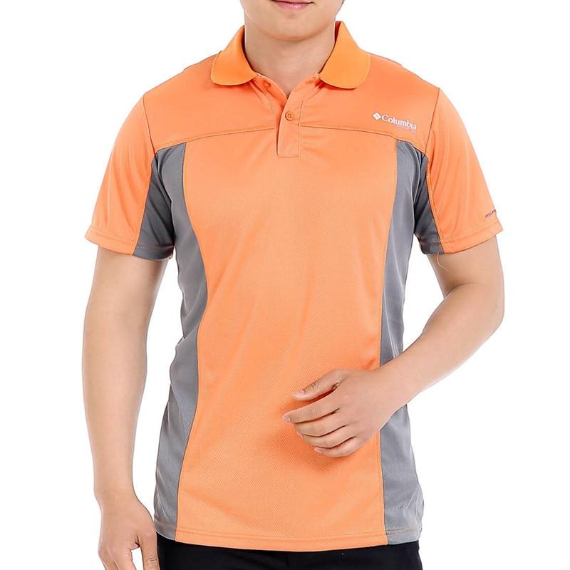 पुरुषों की कम बाजू की टी शर्ट 2016 पुरुषों की कम बाजू की टी-शर्ट पतली कम बाजू की टीशर्ट गर्मियों में पुरुषों की कम बाजू की टी शर्ट पुरुषों की टीशर्ट