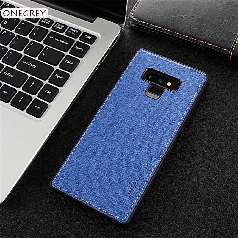 Detail Feedback Questions about idoqi For Samsung Galaxy Not 9 Case