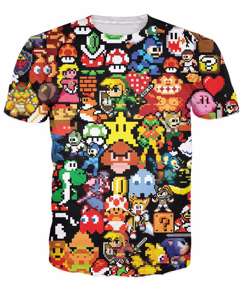 2018-3d-computer-painting-men's-t-shirt-short-sleeve-o-neck-painted-shirts-font-b-pokemon-b-font-go-hot-funny-men-women-3d-tees