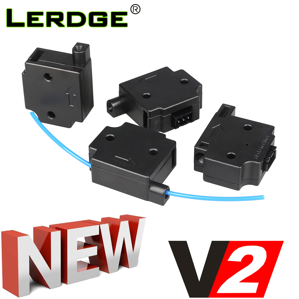 lerdge-3d-printer-parts-material-detection-module-for-175mm-30mm-filament-detecting-module-monitor-sensor-mechanical-endstop