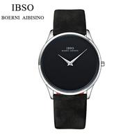 2016 New watches wmen fashion luxury watch Fashion brand Wrist watches casual quartz watch men xfcs montre femme bayan kol saati