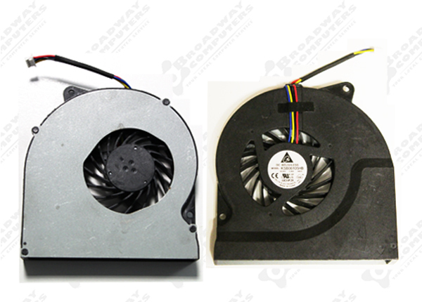 KSB06105HB AM14 AB20 CPU LÜFTER FÜR ASUS N53 N53JF N53JN N73 N73JN N53S N53SV N53SM N73J N73JN laptop cooling fan kühler