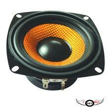 I Key Buy High Quality 4inch 4Ohm 15W Car Audio Spe