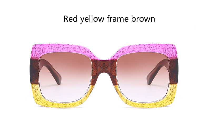 903fb0192a77 Lens Height 50 MM Frame Material Plastic Lens Width 53 MM Function  100%  UVA UV protection. Occasion  Anniversary