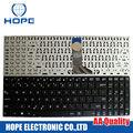 New Laptop Keyboard For ASUS Y583C F555L W519C R557L VM590L X551M X503MA VM510L US Keyboard