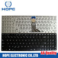 Nuevo Teclado Del Ordenador Portátil Para ASUS Y583C F555L W519C R557L VM590L X551M X503MA VM510L EE. UU. Teclado