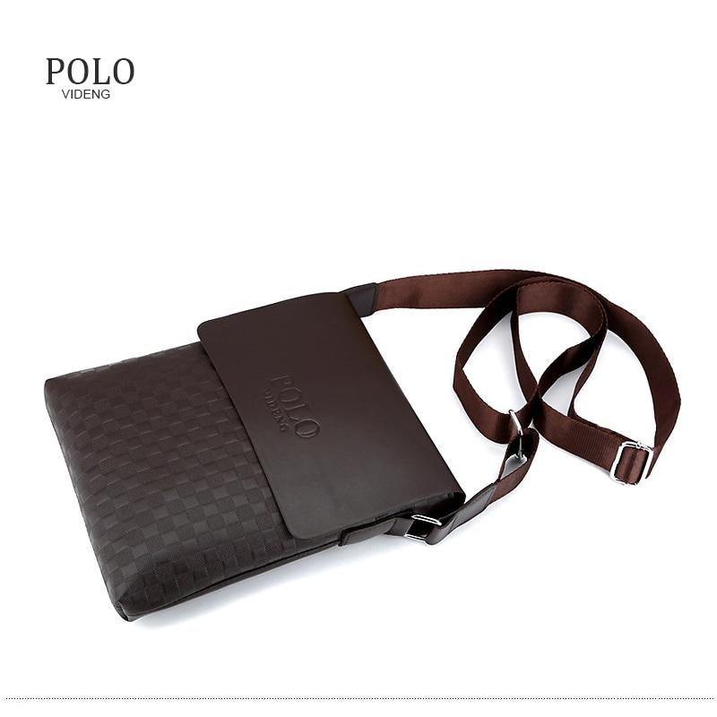 designer polo videng sacolas de Handbags Tipo : Shoulder Bags