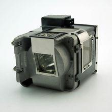 Lámpara del proyector vlt-hc3800lp para mitsubishi hc3200/hc3800/hc3900/hc4000