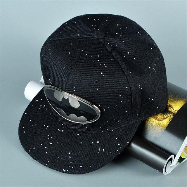 8204ffd5184b1 Casquette Marque Drake cap blanc casquettes de baseball hip hop gorras  strapback chapeaux snapback suprêmes chapeau