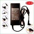 19 v 4.74a laptop ac charger adapter para acer pa-1700-02 pa-1900-04ac pa-1900-15 pa-1900-04qb adp-90sb bb