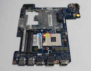 Image 5 - Per Lenovo G580 11S90001508 90001508 QIWG5_G6_G9 LA 7982P Scheda Madre Del Computer Portatile Mainboard Testato