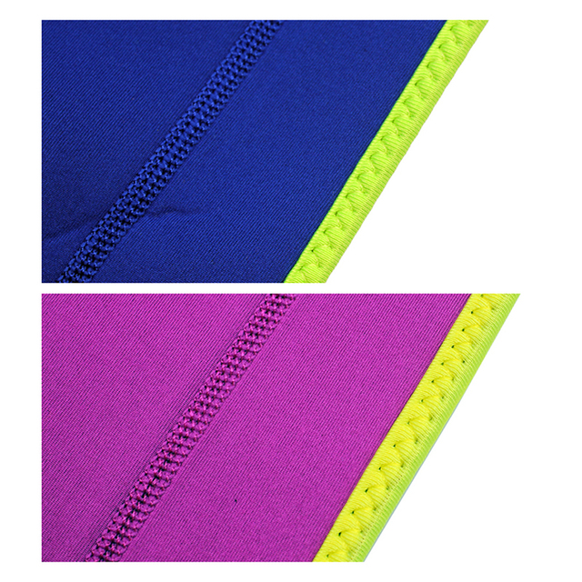 Ski Bag Snowboard Bag Diving Cloth Material Skiing Board Cover Snowboard Scratch-Resistant Monoboard Plate Protective Case