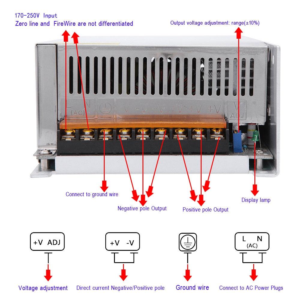 medium resolution of package list 1 voltage transformer