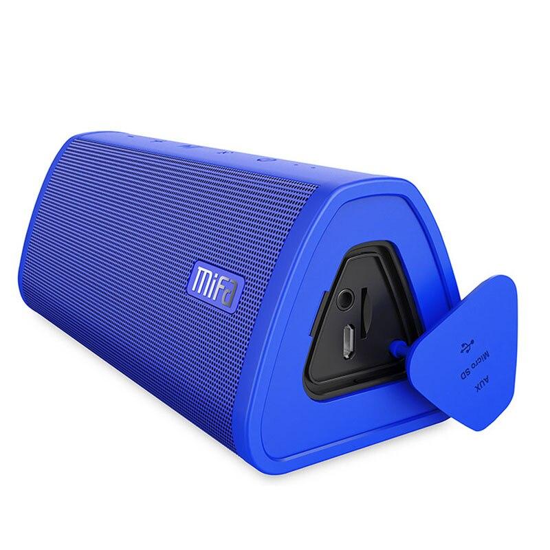 A10 blue