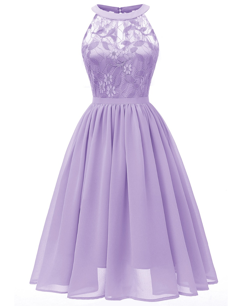 Formal Party Dress 3