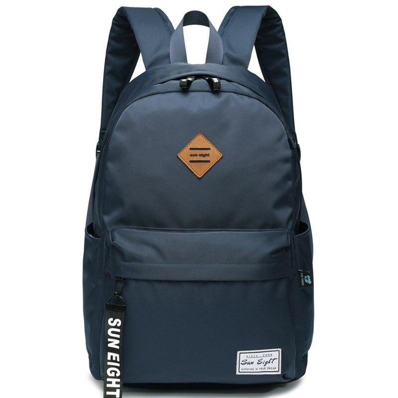 Mochila Infantil Kids Orthopedic School Bag for Boys Girls Waterproof children school backpack Travel backpacks bolsa escolar