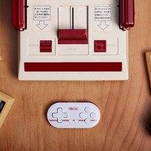 Original Bluetooth Universal Controller