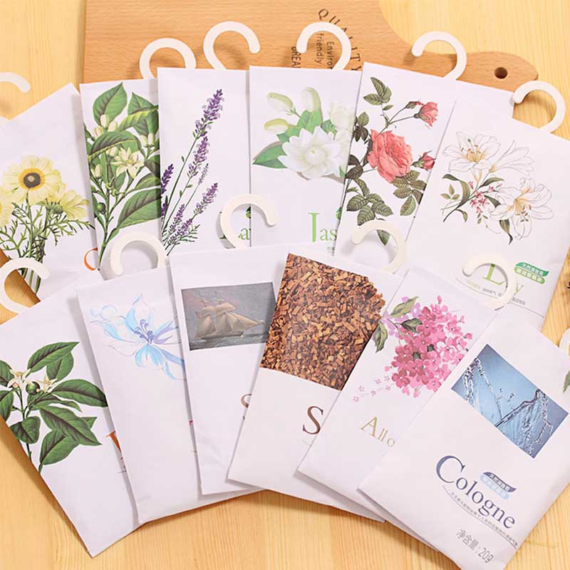 best smell of flowers incense list and get free shipping - kc56mj5n