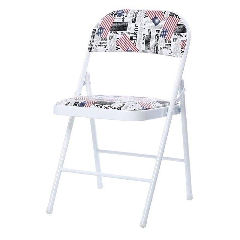 Stoel sedie da pranzo moderne sandalyeler living room for Sedie pranzo moderne