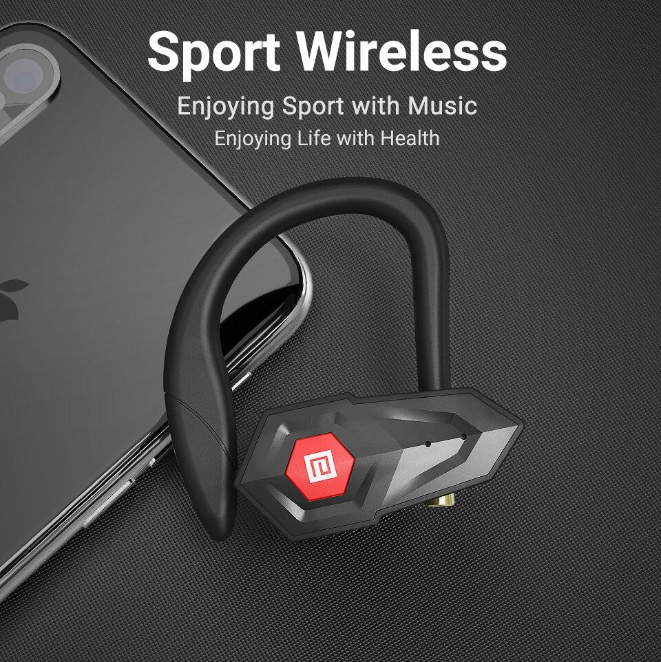 sport earphone wireless bluetooth (1)