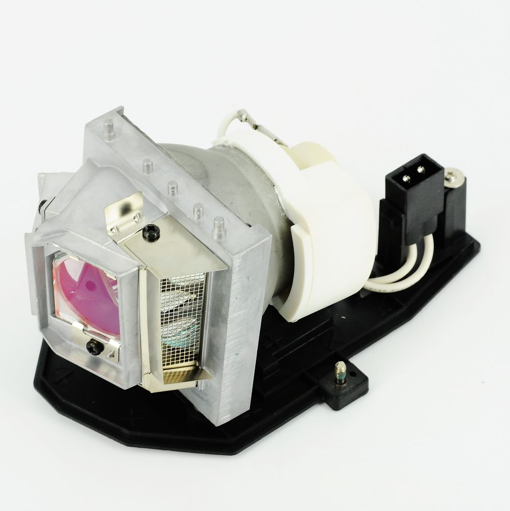 все цены на 6SP.8TU01GC01 / BL-FP240C Compatible projector lamp for use in OPTOMA W306ST/X306ST projector онлайн