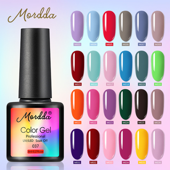 Legend Coupon MORDDA-8-ML-Gel-Polish-UV-LED-Nail-Varnish-For-Manicure-60-Colors-Gel-Lacquer-Semi.jpg_350x350