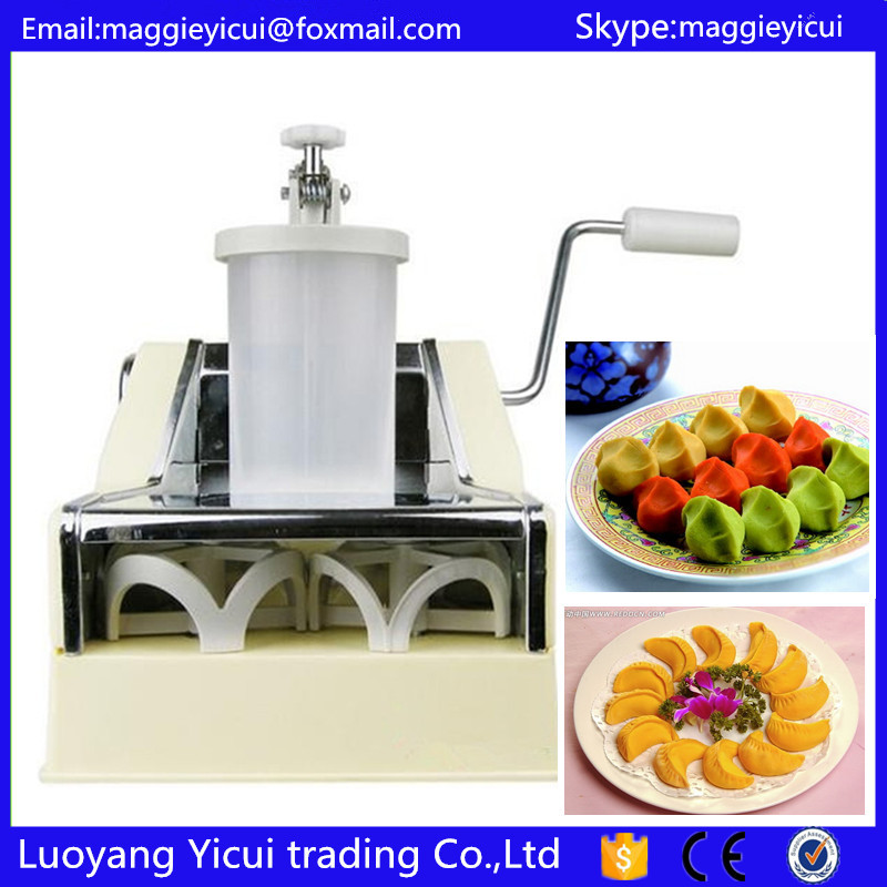 Healthy food chinese household dumpling machine чехол g case executive для lenovo ideatab a3500 а7 50 белый