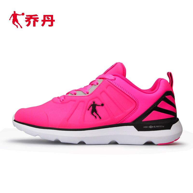 popular jordans shoes buy cheap jordans shoes
