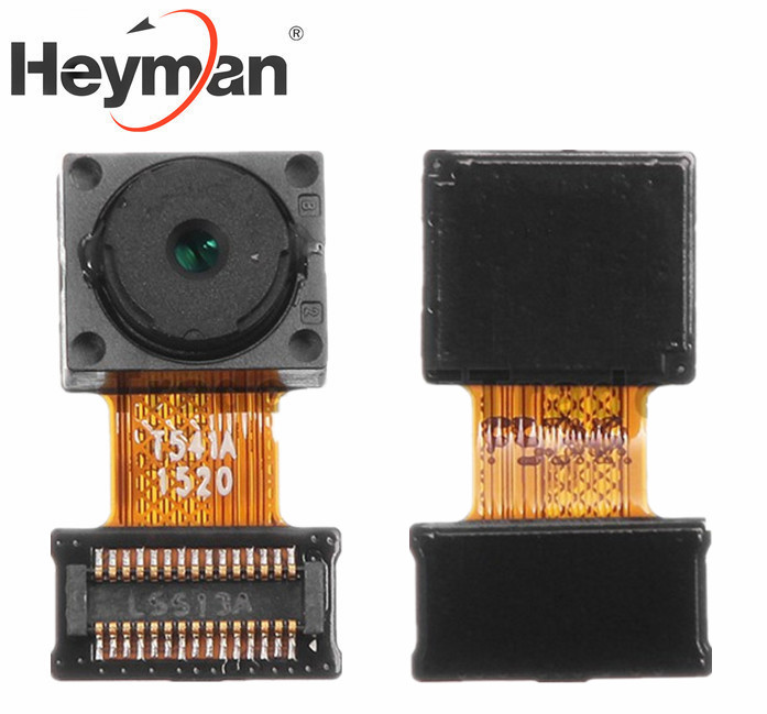 Heyman Camera Module For LG G4 VS986 F500 H810 H815T H818 H819 Front Facing Camera Replacement