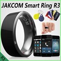 Jakcom Smart Ring R3 Hot Sale In Electronics Dvd, Vcd Players As Tv Digital Portatil Inch Lcd Tv Digital Tv Cd Transport