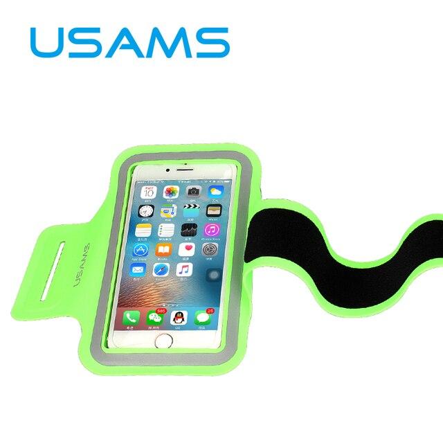 huge discount e1f65 22543 US $5.59 |USAMS 4.7