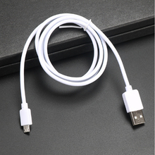 100pcs Fast Charging Mobile Phone Charger Cable Micro USB  1M 2 M 3 Date for Android Tablet iph 6 7