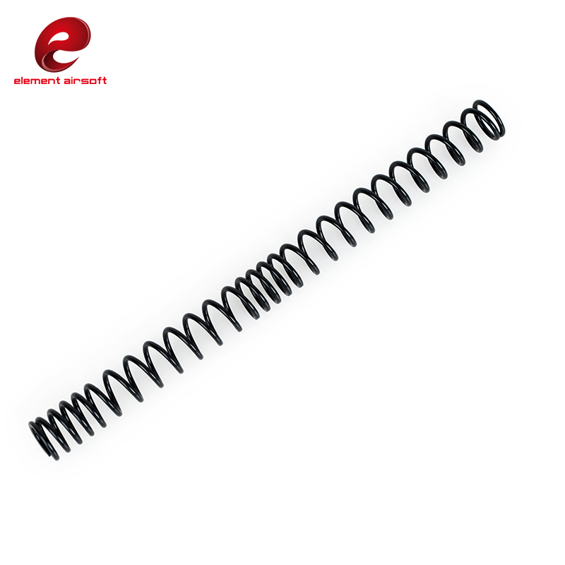 Element Airsoft Tactical M175 Irregular Wire Spring AEG Gearbox Hunting Rifle Accessories IN0111
